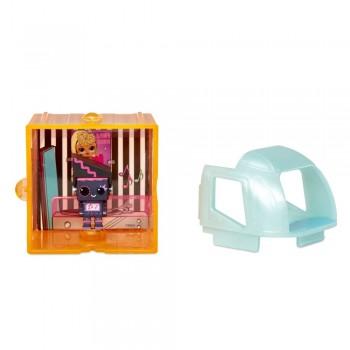 LOL  Surprise  Tiny  Toys...