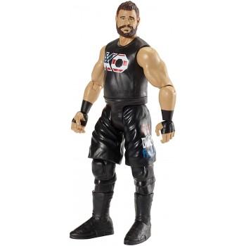 Kevin  Owens  WWE  -  Mattel