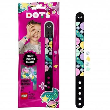 41903  Dots  braccialetto...
