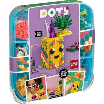 41906  Dots  Ananas...