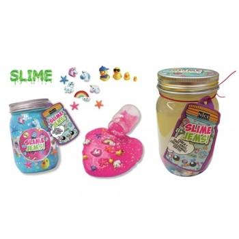 Slime Jems - Nice