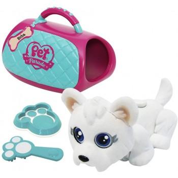 Pet Parade Carry Kit -...