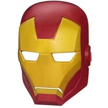 Maschera Avengers Mod. Ass....