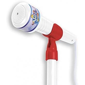 Microfono  da  Palco  con...