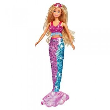 Steffi  Love  Swap  Mermaid...