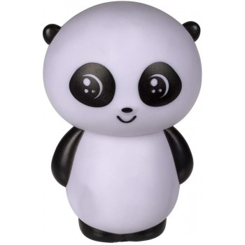 Luce Notte Panda con Led -...