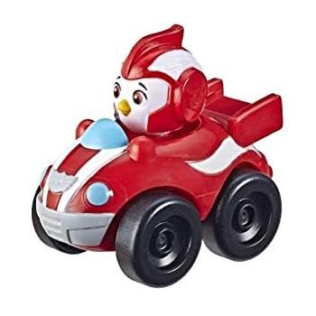 Rod Mini Racers Top Wing -...