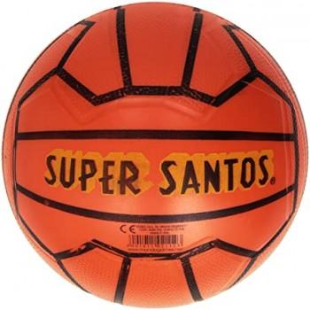 Pallone Super Santos - Mondo