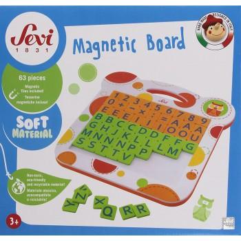 Lavagna Magnetica -Sevi