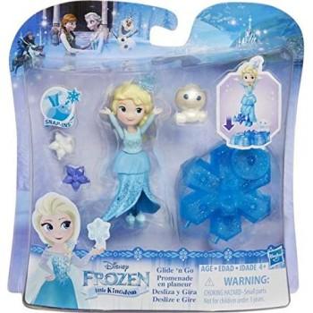 Elsa  Schiaccia  e  Gira  -...