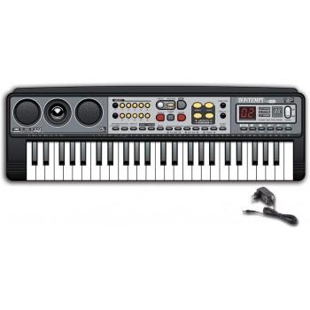 Tastiera  da  Tavolo  49...