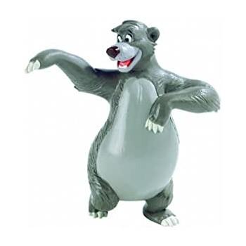 Baloo - Bully