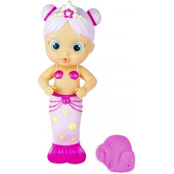 Bloopies Sirena Sweety -...