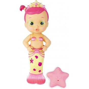 Bloopies Sirena Luna - IMC...