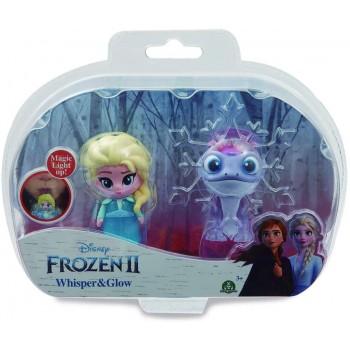 Frozen  II  Whisper   Glow...