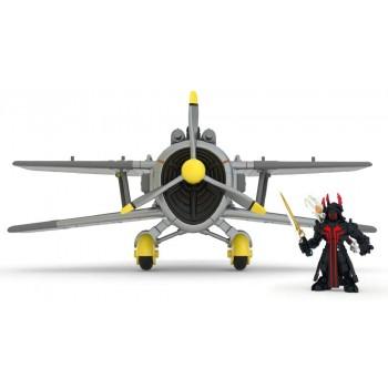 Fortnite  X-4  Stormwing  -...
