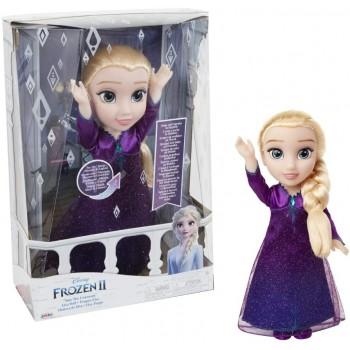 Elsa  Luci  e  Musica  -...