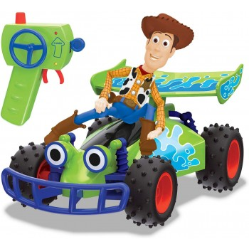 Buggy  Toy  Story  R C con...