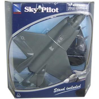 F-35A Lightning II 1:44 -...