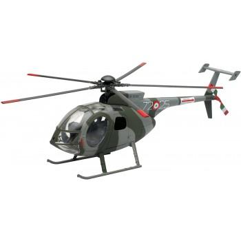 Elicottero NH500 Esercito...