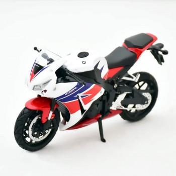 Honda CBR1000RR 1:12 - NewRay
