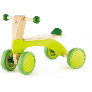 Scooter  -  Hape