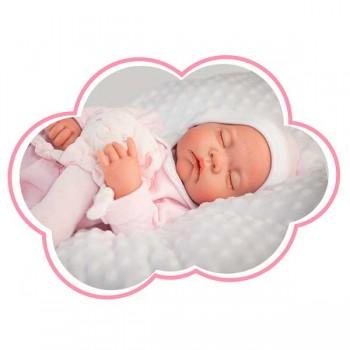 Bambola  Dream  Reborn  -...