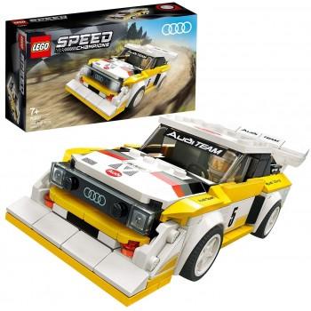 76897  Audi  Sport  Quattro...