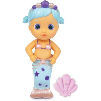 Bloopies Sirena Lovely -...