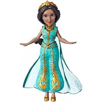Jasmine Small Doll Abito...