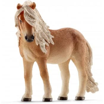 Cavalla Pony Stute - Schleich