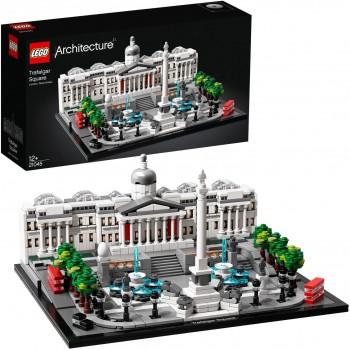 21045  Trafalgar  Square  -...