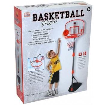 Basket Elettronico 170 cm....