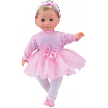 Amore Mio Giulia Ballerina...