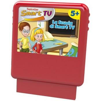 Cartuccia Smart TV La...