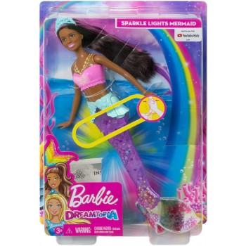 Barbie  Dreamtopia  Magica...