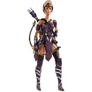Antiope Barbie - Mattel