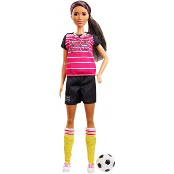 Barbie  carriere  60...