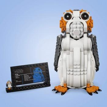 75230 Porg - Lego