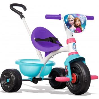 Triciclo  Disney  Frozen  -...
