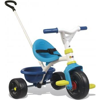 Triciclo Be Fun Boy- Simba