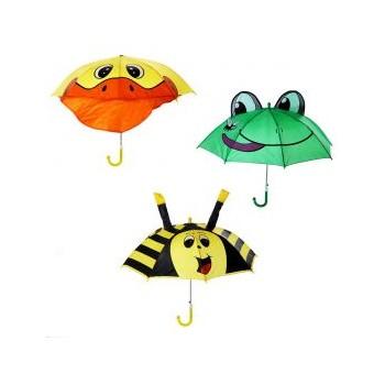 Ombrelli Animali Ass. -...