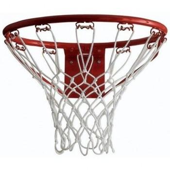 Basket  da  Muro  -  Villa
