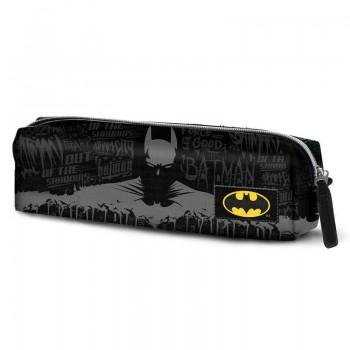Bustina  Gotham  Batman  -...