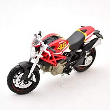 """Ducati Monster 796 """"46""""..."""