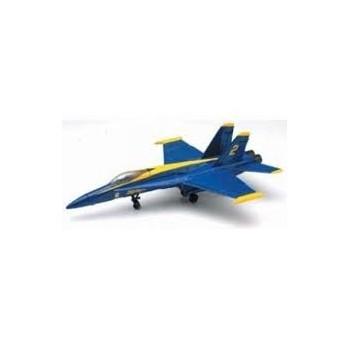 F-18 Hornet 1:48 - NewRay
