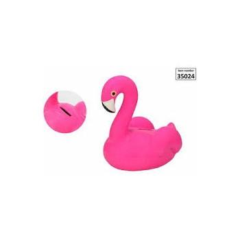 Salvadanaio Flamingo - Cepeewa