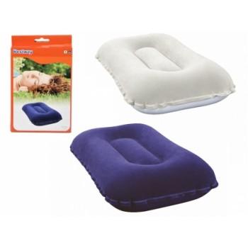 Cuscino Confort - Bestway