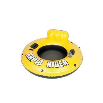 Ciambella Rapid Rider cm...