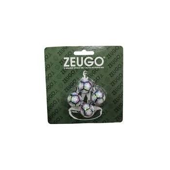 Pallone Standard New - Zeugo